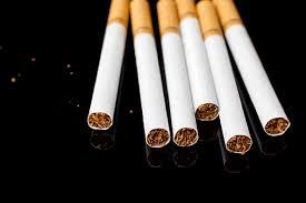 たばこ1000