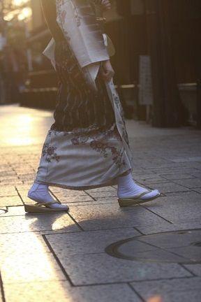 日本文化はすべてチャイナ?