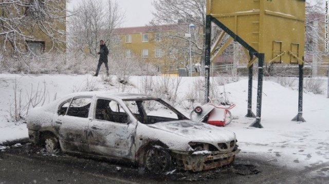 02-rinkeby-riots-aftermath-exlarge-169