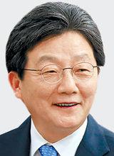 ユ・スンミン韓国