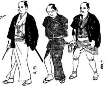 doushin_keisatsu_51