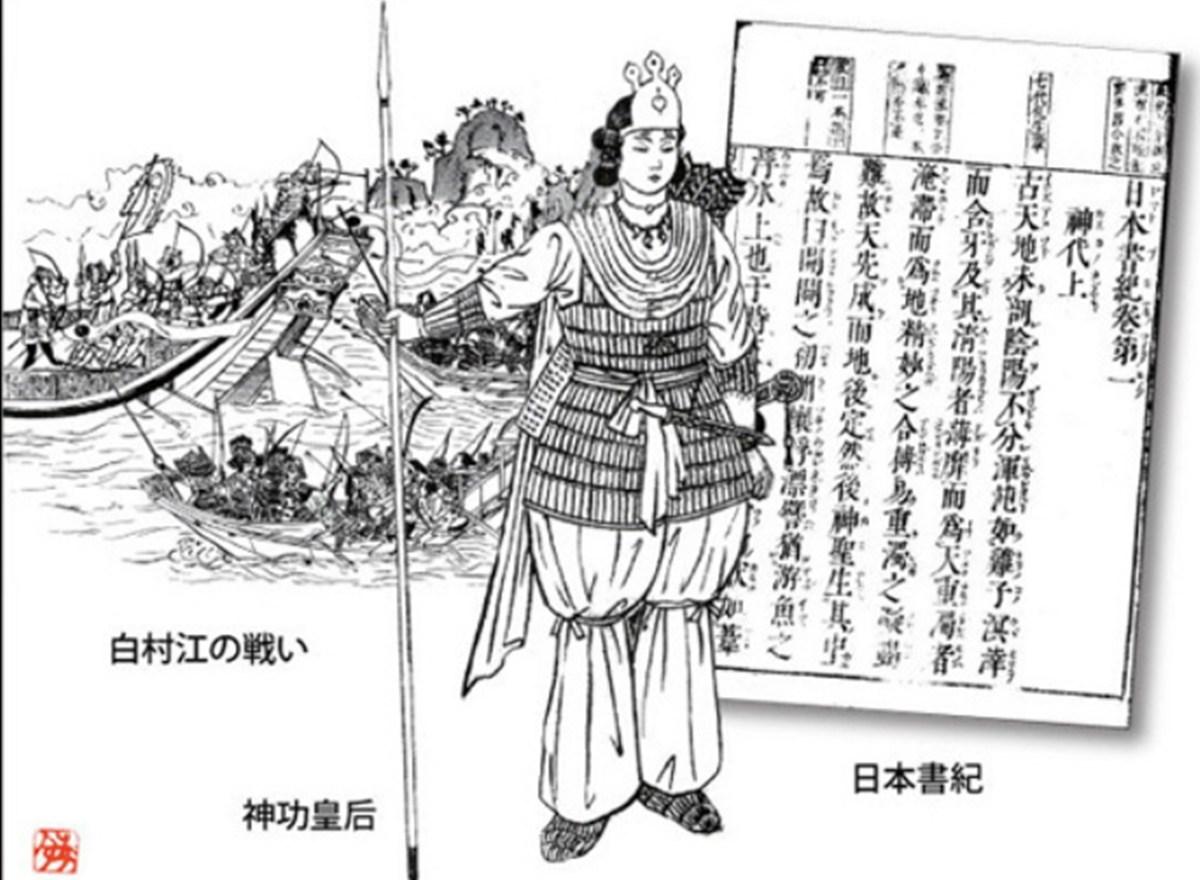 松浦 の か うち の として 次 戦い 氏 もの どれ は 動向 正しい 関ヶ原 の における 肥前