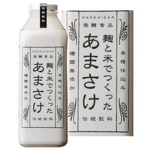 wakamatsuya_f-h514_1