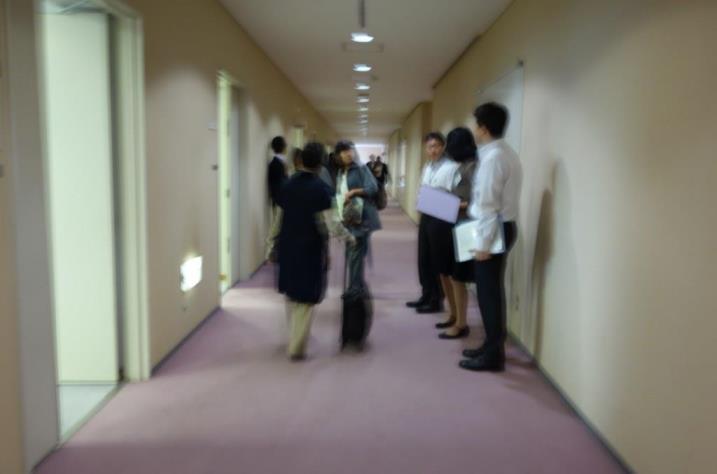 委員会陳情説明当日DSC04695