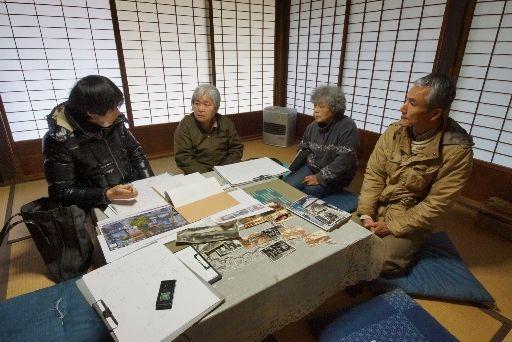 調査建物・熊本市SDSC05969