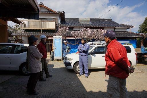 甲佐町身近な文化財SDSC06336