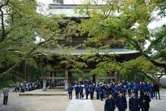 111102円覚寺1