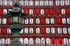 151223本覚寺正月準備2