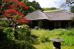 190515浄智寺1