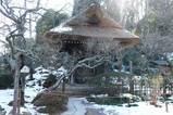 060128東慶寺鐘楼