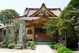 060805妙隆寺