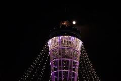 190119江の島灯台