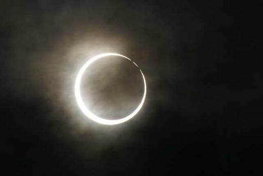 120521皆既日食1