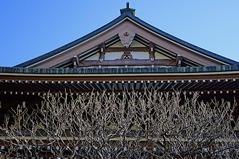 181215円覚寺