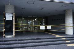 190106鎌倉生涯学習センター