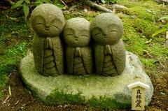 110702長谷寺良縁像