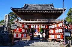 151230本覚寺