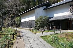 200305東慶寺