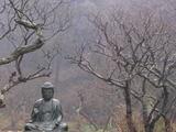 060114東慶寺地蔵