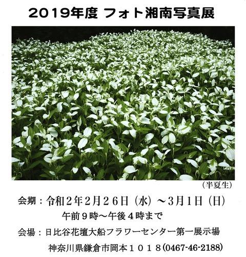200207フォト湘南写真展2