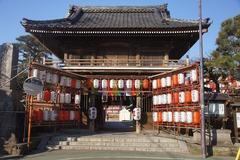141228本覚寺1