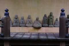 100310瑞泉寺石仏