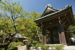 100918海蔵寺