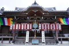 190106本覚寺2