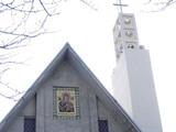 050213雪ノ下カトリック教会