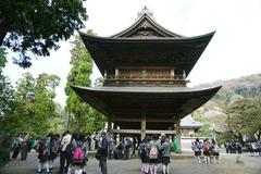 111102円覚寺2