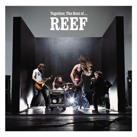 Reef best
