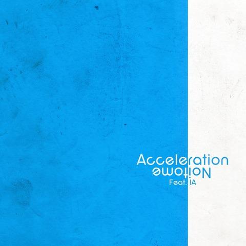 Accelaration