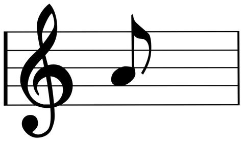 music-sheet-1275643_1920
