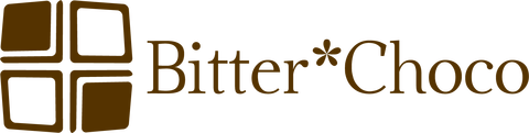 BC_Logo_wide_0