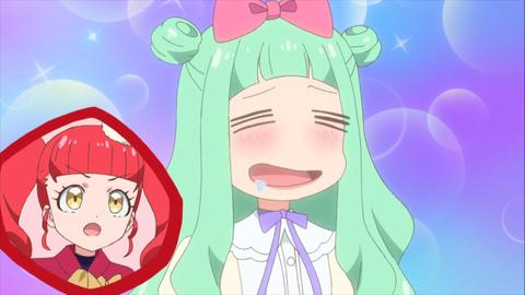 【キラッとプリ☆チャン】第143話 実況・感想まとめ モフモフが大好きだああああ!