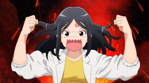 【はたらく細胞!!】第3話 感想まとめ 毛穴の中の激闘!
