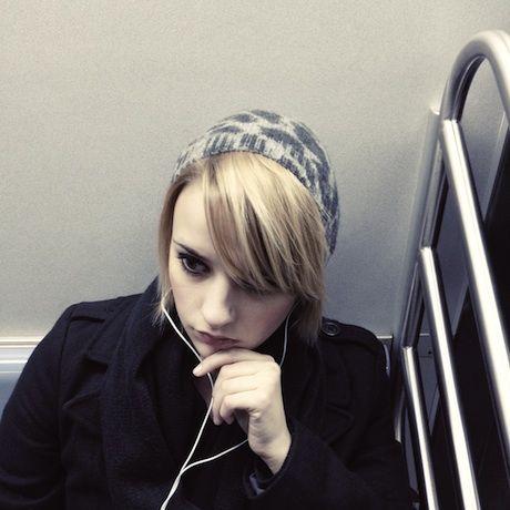 Subway_460