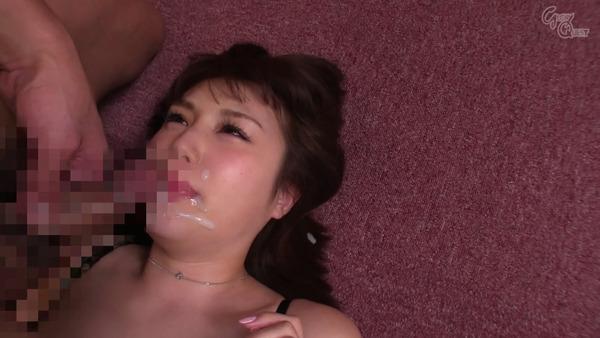 顔射画像1 (5)