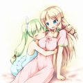 1001onnanokodoushi_top_0051