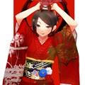 1124wafuku_top_0101