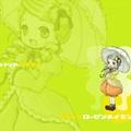 1012rozen_top_0101