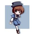 1201souseiseki_top_0101