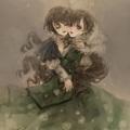 1201souseiseki_top_0151