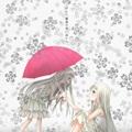 0831anohana_top_0101