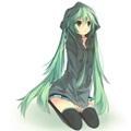 0309miku_top_0601