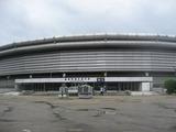 2010年KAT-TUN韓国ライブ会場
