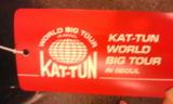 2010年KAT-TUN韓国ライブツアータグ.jpg