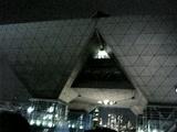 ベストアーティスト2009東京ビッグサイト