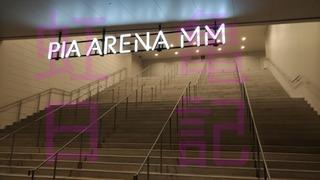 20210529_pia_arena03