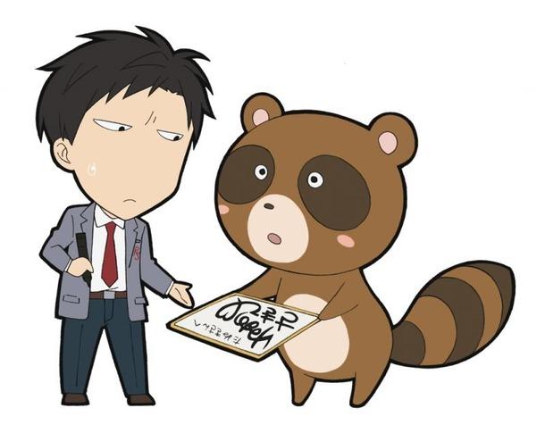 http://livedoor.blogimg.jp/nijimen/imgs/3/2/32202e70-s.jpg